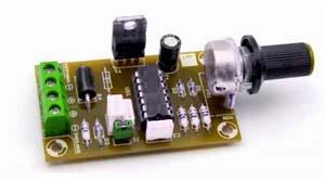 prostoj-regulyator-oborotov-elektrodvigatelya-ot-6-do-25-volt-sxema-i-opisanie-min