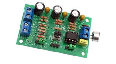 universalnyj-usilitel-dlya-elektretnogo-mikrofona-1-min