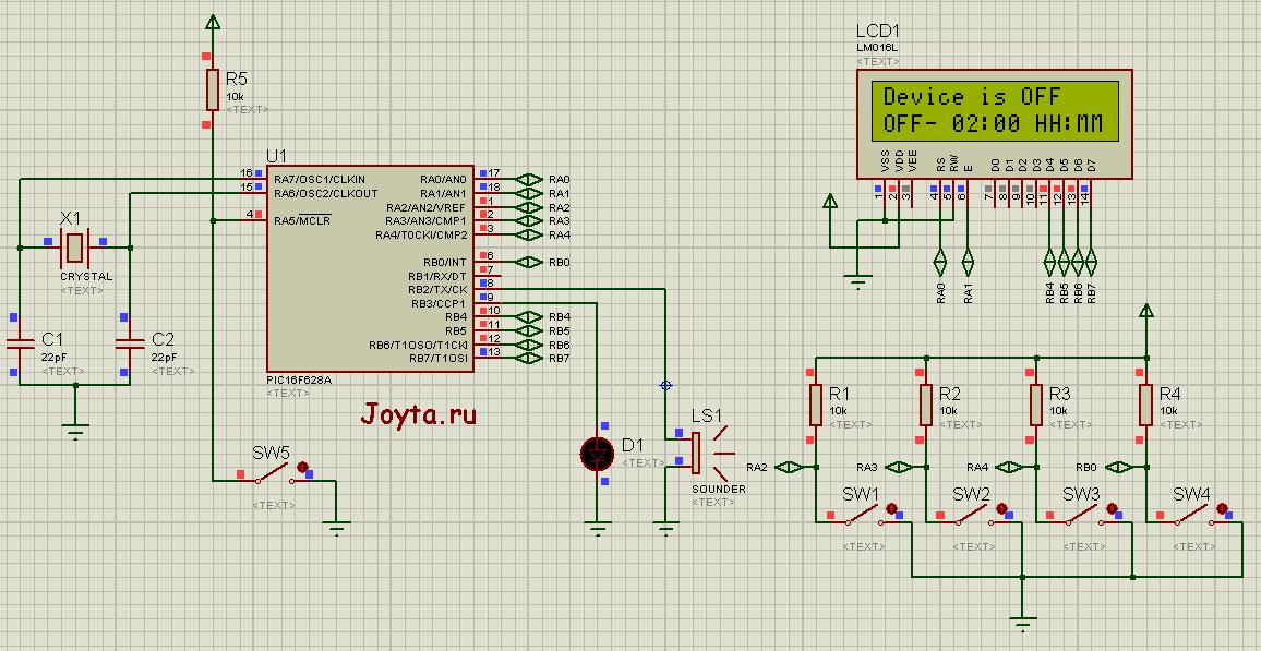 programmiruemyj-cifrovoj-tajmer-na-pic16f628a-do-100-chasov-prot