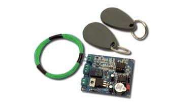 elektronnyj-rfid-zamok-na-mikrokontrollere-svoimi-rukami-sxema-min