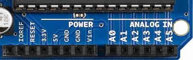 arduino-opisanie-vyvodov-na-primere-arduino-uno-3