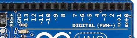 arduino-opisanie-vyvodov-na-primere-arduino-uno-4