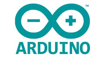 chto-takoe-arduino-i-s-chego-nachat-pervoe-znakomstvo-s-arduino-min