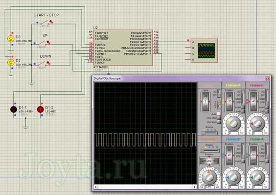 dimmer-regulyator-skorosti-na-attiny2313-sxema-3