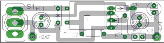 prostoj-svetodiodnyj-fonarik-ot-odnoj-batarejki-15v-5