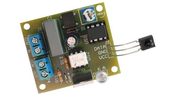 beskontaktnyj-infrakrasnyj-vyklyuchatel-sveta-na-mikrokontrollere-attiny13-sxema-min