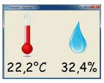 pristavka-k-kompyuteru-termometr-i-gigrometr-na-mikrokontrollere-atmega8-sxema-3