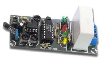 prostoj-termoregulyator-so-svetodiodnoj-indikaciej-na-lm35-sxema-min