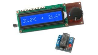 prostoj-termostat-termometr-s-enkoderom-na-mikrokontrollere-pic16f628-sxema-min