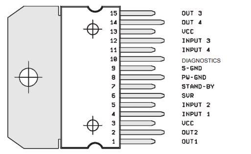 usilitel-tda7375-opisanie-xarakteristiki-sxema-vklyucheniya-datasheet-6