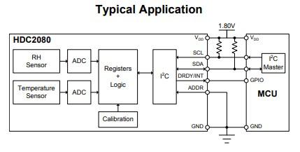 hdc2080-datchik-temperatury-i-vlazhnosti-2