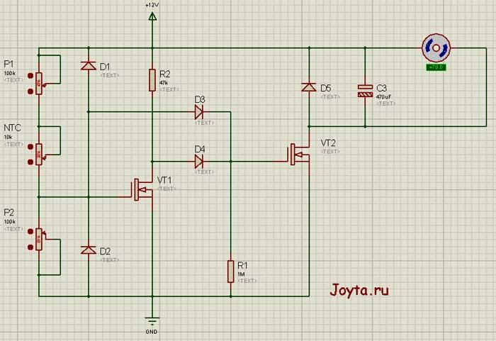 kontroller-ventilyatora-s-plavnym-izmeneniem-oborotov-proteus