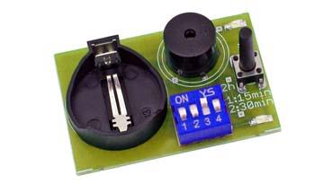 miniatyurnyj-tajmer-napominatel-na-mikrokontrollere-attiny13a-min