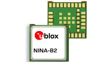 nina-b2-dvuxkanalnyj-modul