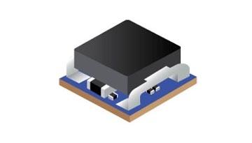 tpsm84824-miniatyurnyj-dcdc-preobrazovatel-min