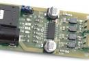 Усилитель на микросхеме TPA3110 — современный усилитель с хорошими параметрами