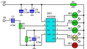 sxema-indikatora-stereo-signala-na-ka2284-min