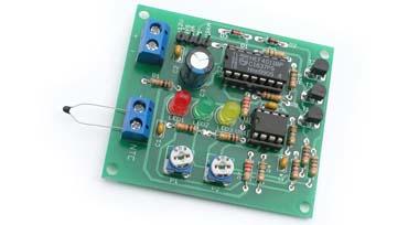 sxema-prostogo-termostata-s-vizualnoj-indikaciej-min